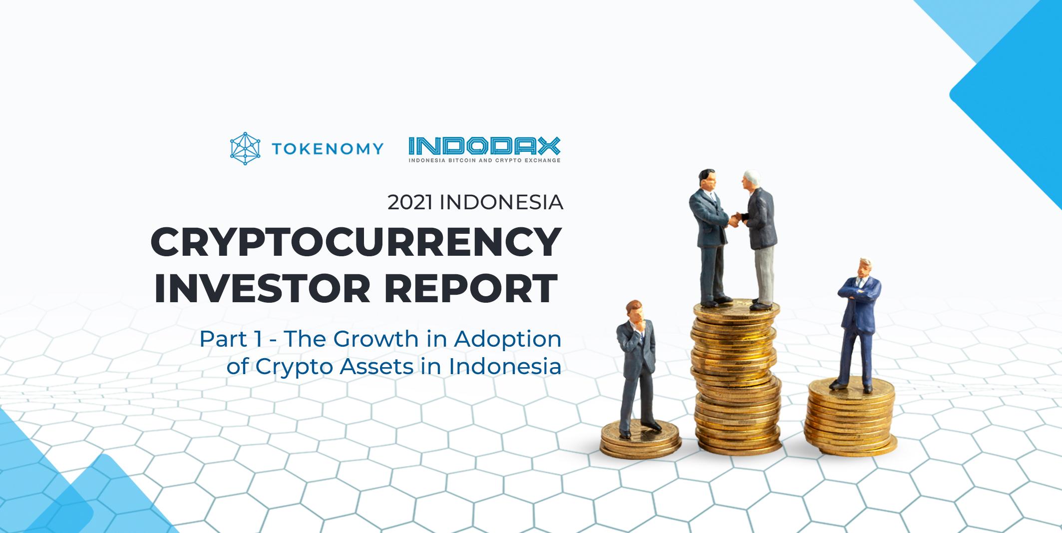 blog bitcoin indonesia)